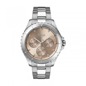 Дамски часовник Hugo Boss PREMIERE LADY - 1502444