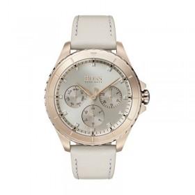Дамски часовник Hugo Boss PREMIERE LADY - 1502447