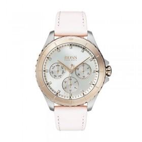 Дамски часовник Hugo Boss PREMIERE LADY - 1502448