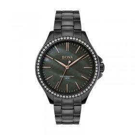 Дамски часовник Hugo Boss VICTORIA - 1502458
