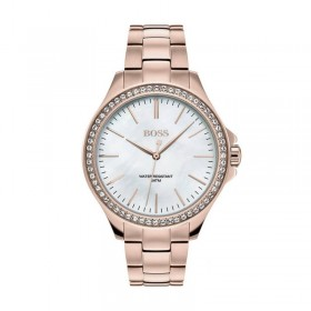 Дамски часовник Hugo Boss VICTORIA - 1502459