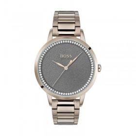 Дамски часовник Hugo Boss TWILIGHT LADY - 1502463