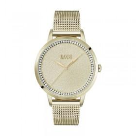 Дамски часовник Hugo Boss TWILIGHT LADY - 1502465