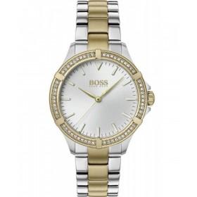 Дамски часовник Hugo Boss MINI SPORT LADY - 1502467