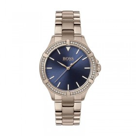 Дамски часовник Hugo Boss MINI SPORT LADY - 1502468
