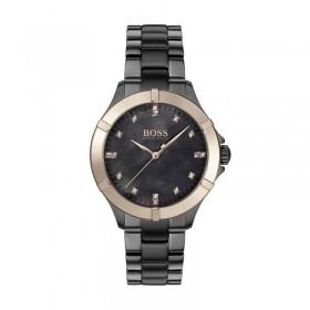 Дамски часовник Hugo Boss MINI SPORT LADY - 1502470