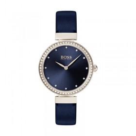 Дамски часовник Hugo Boss SELEBRATION - 1502477