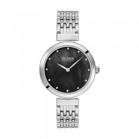 Дамски часовник Hugo Boss SELEBRATION - 1502478