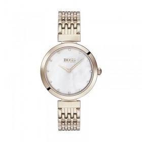Дамски часовник Hugo Boss SELEBRATION - 1502480