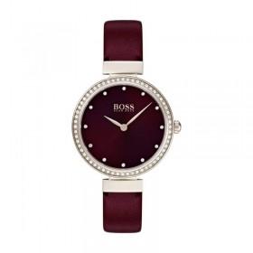 Дамски часовник Hugo Boss SELEBRATION - 1502481