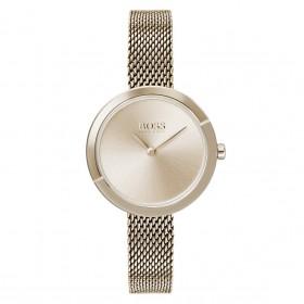 Дамски часовник Hugo Boss OPHELIA - 1502498