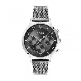 Дамски часовник Hugo Boss VIVID - 1502507