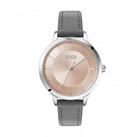Дамски часовник Hugo Boss VIRTUE - 1502510