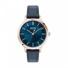 Дамски часовник Hugo Boss VIRTUE - 1502512