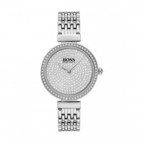 Дамски часовник Hugo Boss SELEBRATION - 1502515