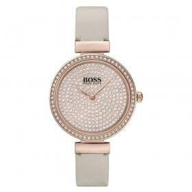 Дамски часовник Hugo Boss SELEBRATION - 1502517