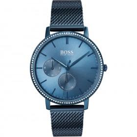 Дамски часовник Hugo Boss INFINITY - 1502518