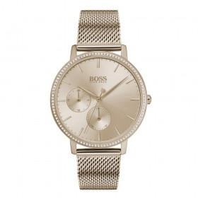 Дамски часовник Hugo Boss INFINITY - 1502519