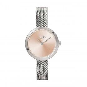 Дамски часовник Hugo Boss OPHELIA - 1502525