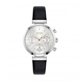 Дамски часовник Hugo Boss FLAWLESS - 1502528
