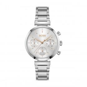 Дамски часовник Hugo Boss FLAWLESS - 1502530