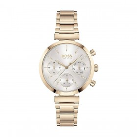 Дамски часовник Hugo Boss FLAWLESS - 1502531