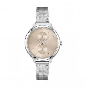 Дамски часовник Hugo Boss PURITY - 1502535