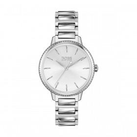 Дамски часовник Hugo Boss SIGNATURE - 1502539
