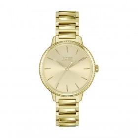 Дамски часовник Hugo Boss SIGNATURE - 1502541