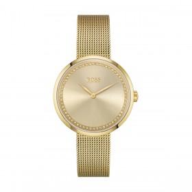 Дамски часовник Hugo Boss PRAISE - 1502547
