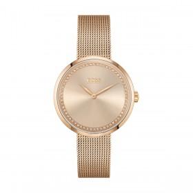 Дамски часовник Hugo Boss PRAISE - 1502548