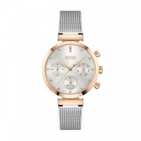 Дамски часовник Hugo Boss FLAWLESS - 1502551