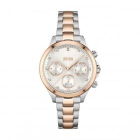 Дамски часовник Hugo Boss HERA - 1502564