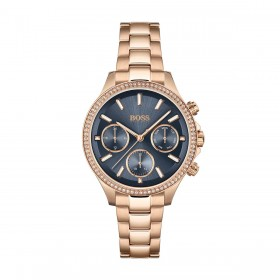 Дамски часовник Hugo Boss HERA - 1502566