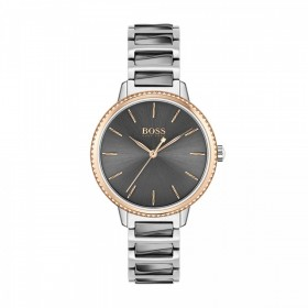 Дамски часовник Hugo Boss SIGNATURE - 1502569