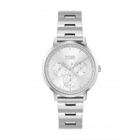 Дамски часовник Hugo Boss PRIMA - 1502570