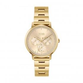 Дамски часовник Hugo Boss PRIMA - 1502572