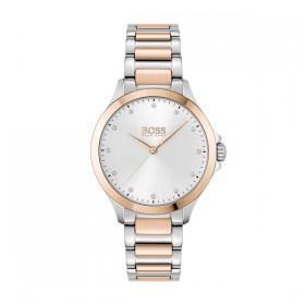 Дамски часовник Hugo Boss GRACE - 1502577