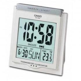 Будилник Casio - DQ-750F-7