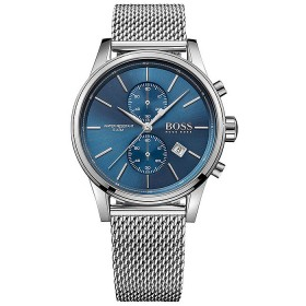 Мъжки часовник Hugo Boss Jet Mesh - 1513441