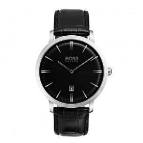 Мъжки часовник Hugo Boss TRADITION - 1513460