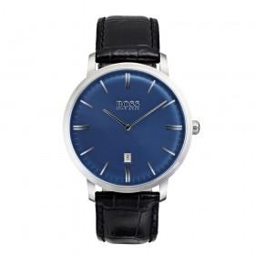 Мъжки часовник Hugo Boss TRADITION - 1513461