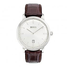 Мъжки часовник Hugo Boss TRADITION - 1513462
