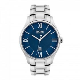 Мъжки часовник Hugo Boss GOVERNOR - 1513487