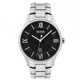 Мъжки часовник Hugo Boss GOVERNOR - 1513488
