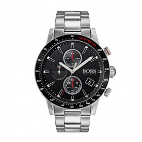 Мъжки часовник Hugo Boss RAFALE Chronograph - 1513509