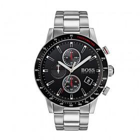 Мъжки часовник Hugo Boss RAFALE Chronograph - 1513509