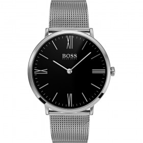 Мъжки часовник Hugo Boss JACKSON - 1513514