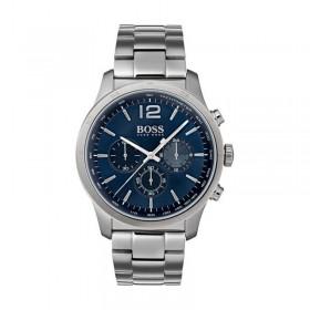 Мъжки часовник Hugo Boss THE PROFESSIONEL - 1513527