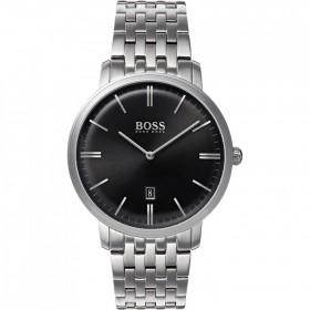 Мъжки часовник Hugo Boss TRADITION - 1513536